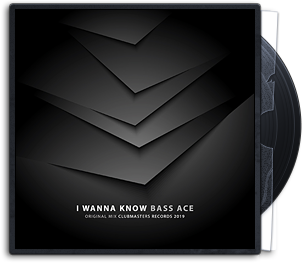 Bass Ace - I Wanna Know
