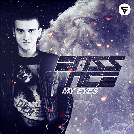 Bass Ace–My Eyes