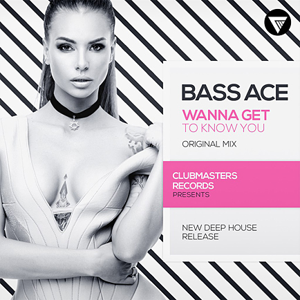 Bass Ace - Wanna Get to Know You